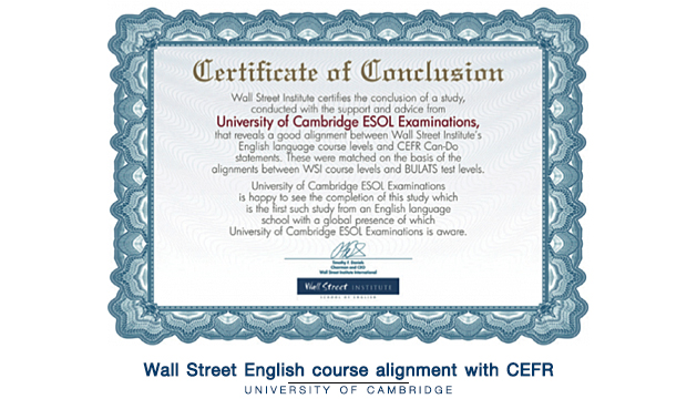 certificated-item1