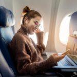 เทคนิคการตอบคำถามสัมภาษณ์งานสายการบิน