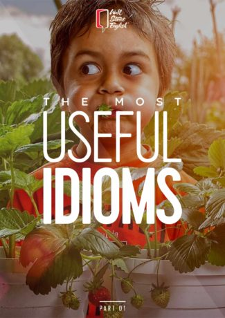 02-the-most-useful-idioms---part-1-01
