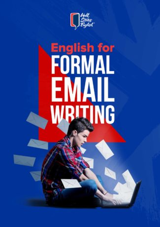 05-Email formal writing-WSEThailand-01