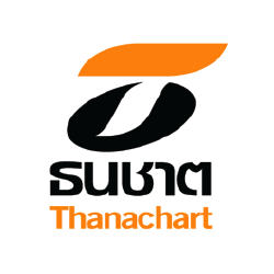 Logo_Thanachart-01