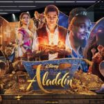 """ส่องความหมายของ บทเพลง Speechless """"เสียง(ไม่)เงียบ"""" จาก Aladdin เจ้าหญิง Jasmine 2019"""