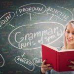 Part of speech คืออะไร? สำคัญอย่างไร?