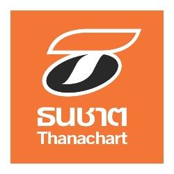 Logo_Thanachart-01