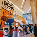 Wall Street English เข้าร่วมงานมหกรรมการศึกษาต่อต่างประเทศ ครั้งที่ 16 (OCSC International Education Expo 2019)